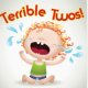 Le «terrible two»